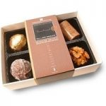Superior Selection, assorted chocolate box – 6 box