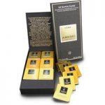 1 Cru, single origin chocolate neapolitans – Small 55g box