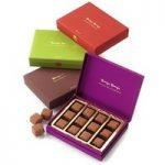 Booja Booja Truffle Selection box No.1
