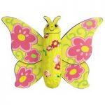 Chocolate butterflies – Bulk box of 80