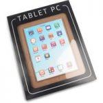 Chocolate Tablet / ipad – Non sale