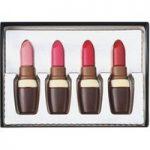 Chocolate Lipsticks
