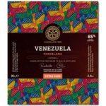 Chocolate Tree, Venezuela Porcelana, 85% dark chocolate bar