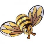 Chocolate bees – Bag of 50