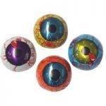 Halloween chocolate Eyeballs – Bag of 20