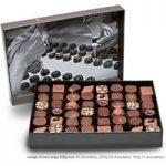 Milk & dark luxury chocolate gift box – Extra Large 765g