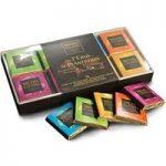 Premier Cru, chocolate tasting gift box – Small 80g box