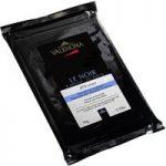 Le Noir, 61% dark chocolate couverture